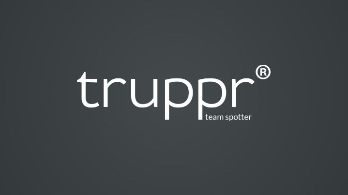 Truppr Scores a  £30,000 Interest Free Loan From Indigo Trust Ahead Of Kenya Launch