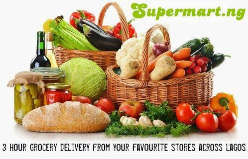 Supermart Updates The UX, Adds Interesting Cart Features