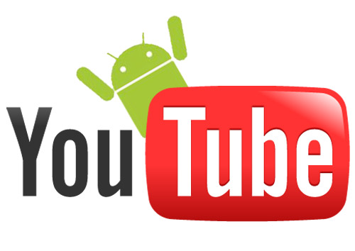 Heads Up Africa, Offline YouTube Support Is Launching To India