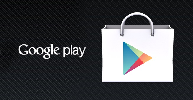 Android Developer? Find Out How To Monetize Effectively On The Google Play Store