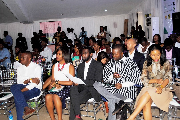 shle-leads-africa-audience