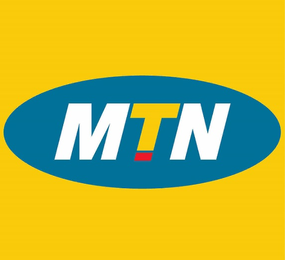 MTN Group moves to dispel rumours about a potential listing of shares in Nigeria