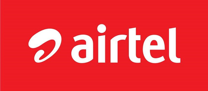 Airtel Is Gifting Double The Allowance On Android Data Plan