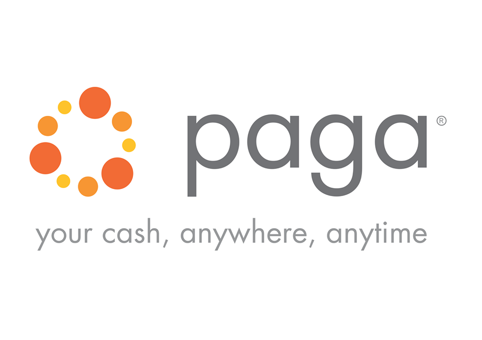 Paga Raises $13 Million Series B From Adlevo, Omidyar, Other Investors