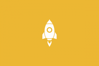 startup orange