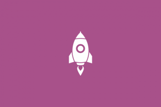 startup purple