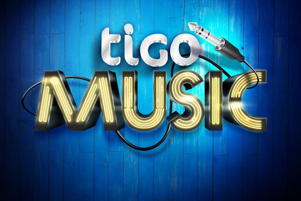 Millicom Partners Deezer To Extend 'Tigo Music' To 5 African Markets