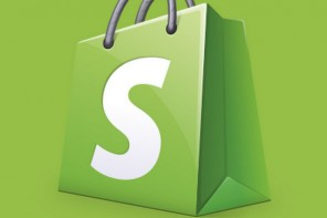 Shopify Adds Nigeria's CashEnvoy To Its List Of Third Party Payment Processors