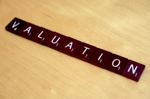 "On Valuations: How To ""Price"" Your Startup"