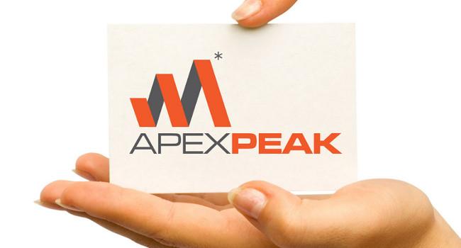 ApexPeak