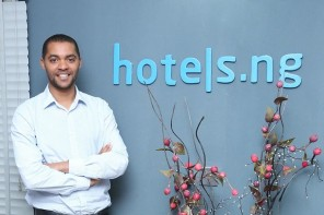 Exclusive: Hotels.ng Raises $1.2 Million Series A From Omidyar, EchoVC