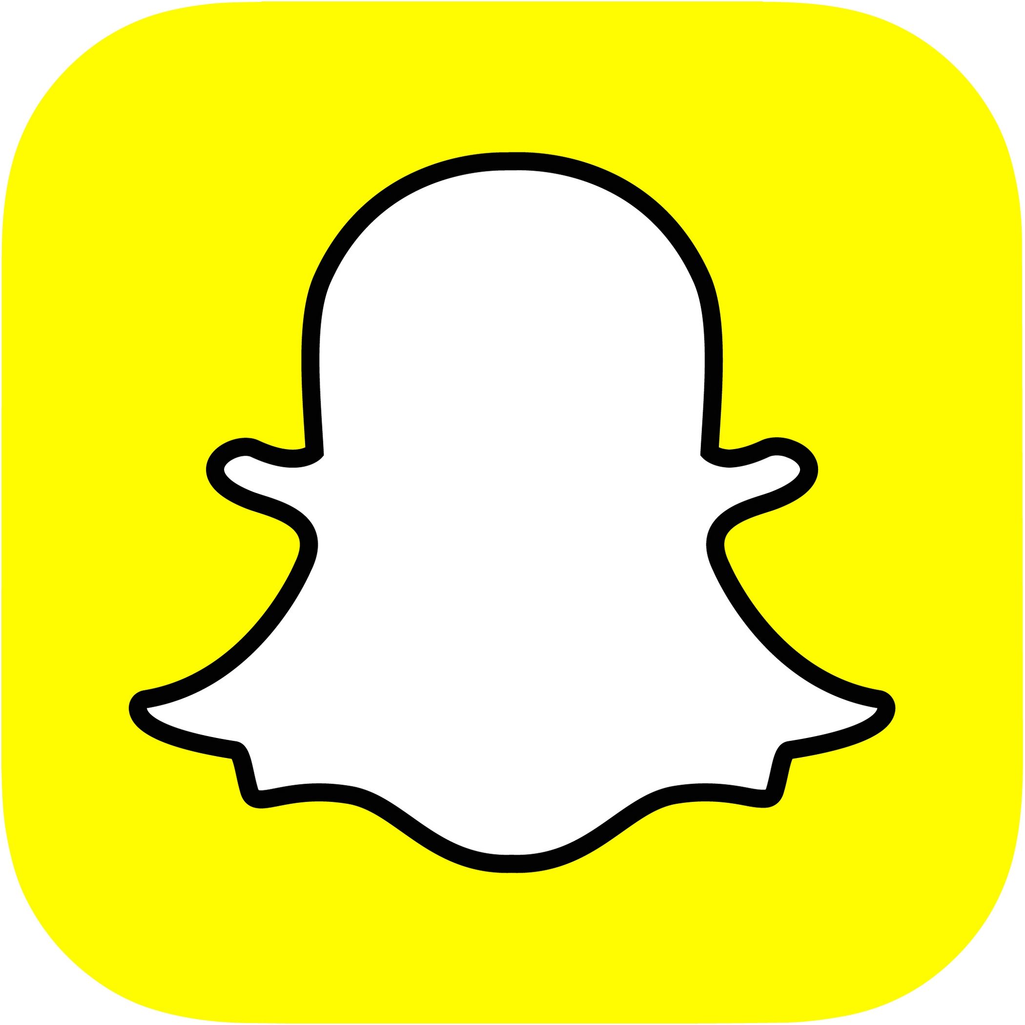 Snapchat Releases 'Discover' in Newest Attempt to Unseat Facebook