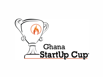 Devio Arts Center Win Ghana's StartUp Cup Competition