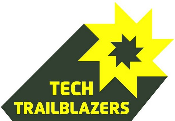 Winners and Runners-up of the Tech Trailblazers Awards Announced