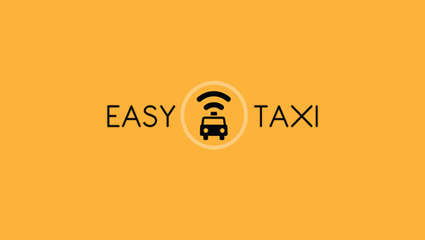easy-taxi