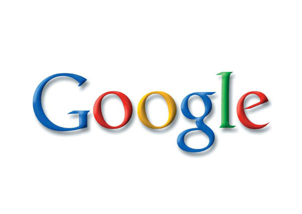 Google To Hold Digital Buisness Management Workshop for Women In South Africa