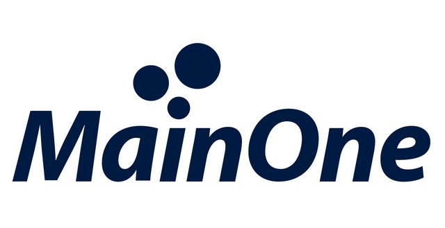 MainOne's Nigeria-Cameroun Submarine Cable Goes Live