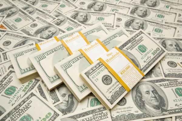 money tinz