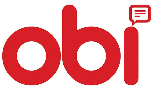 Obi mobiles launched in kenya with 8 devices techcabal for Obi mobiles klimagerat mora