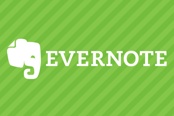 Evernote Will No Longer Support  Blackberry 7 and Playbooks