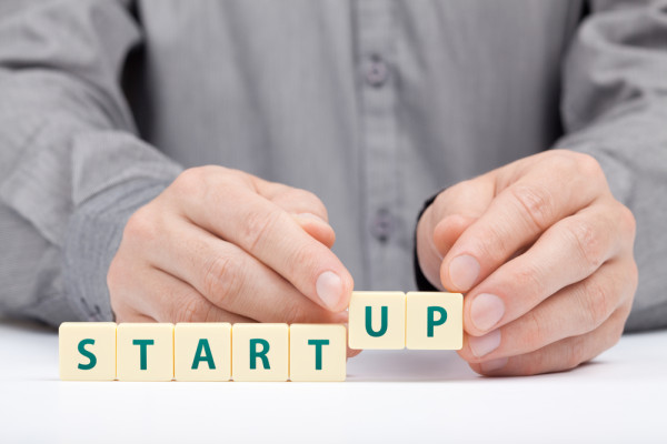 Startups Can Now Apply For Joburg's $431,000 Incubator Program