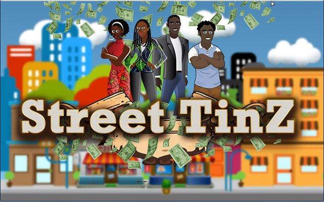 street-tinz-6ef434-h900