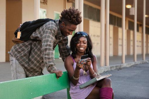 Cloudshot Builds a Social Media Platform for Students