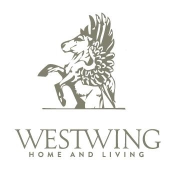 Westwing Group Receives EUR 25 Million In Follow-on Funding From Investors