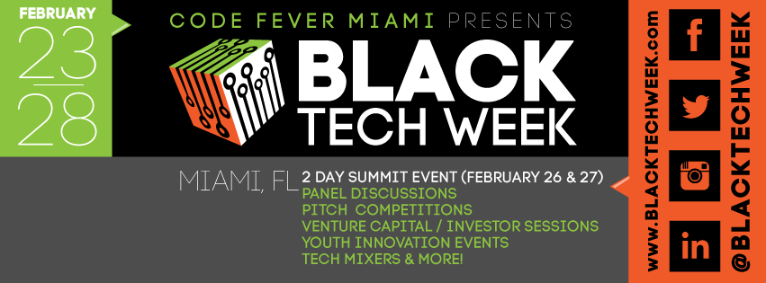 Black-Tech-Week-Miami