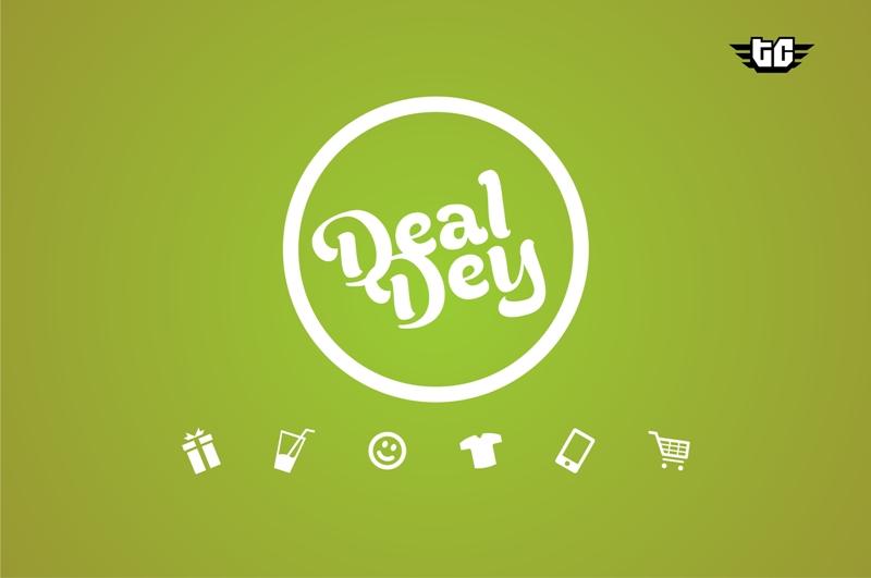 Deal Dey