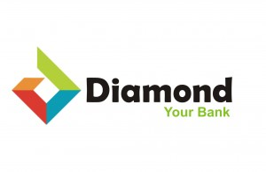 Where Are You And Why Is Your Heart Racing? Diamond Bank Wants To Know
