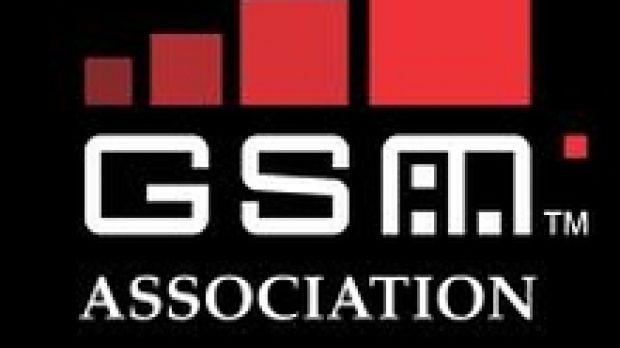 GSM-Association-Announces-Asia-Mobile-Innovation-Award-for-the-3GSM-World-Congress-Asia-2006