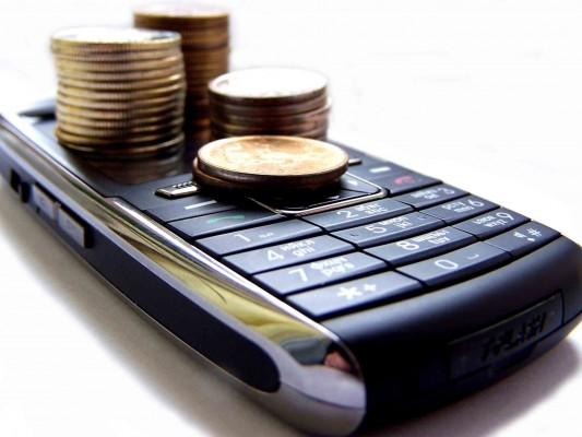 Econet Zimbabwe may be offering the cheapest data bundle in Africa at 1GB for $1
