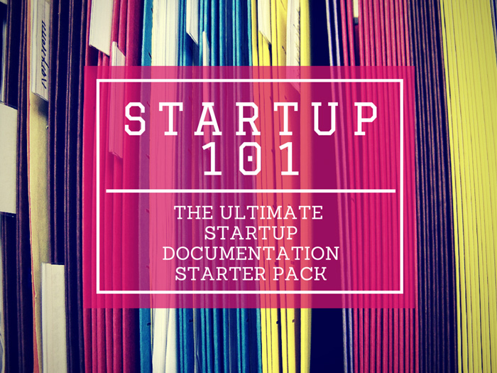 Startup-series-7