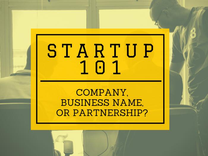 Startup-series-companies