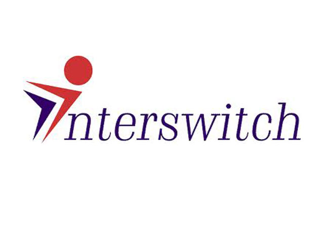 Nigeria's Interswitch has joined PCI Security Standard Council to improve global payments data security