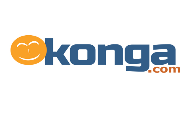 Konga.com is laying off 10 percent of its workforce as it restructures