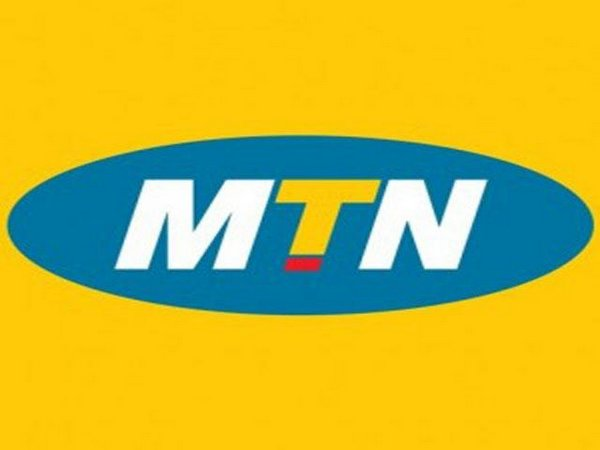 MTN Cote d'Ivoire Partners With SUMMVIEW to Bring MTN TV to Mobile ...