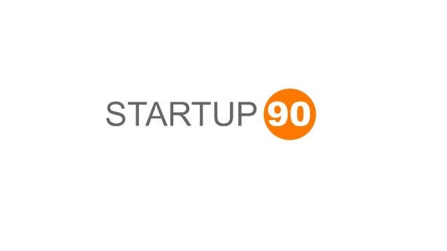 Startup90 Selects 8 Tech StartUps for the 2015 Accelerator Program