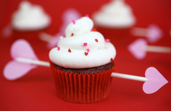 Valentine Cupcakes2