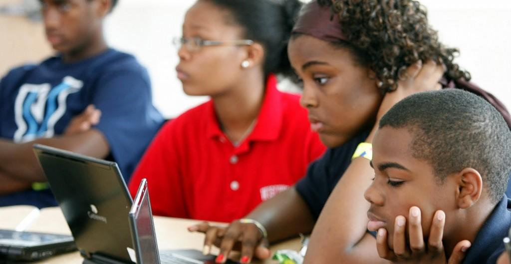 Tigo Ghana has launched its 3-month undergraduate internship programme