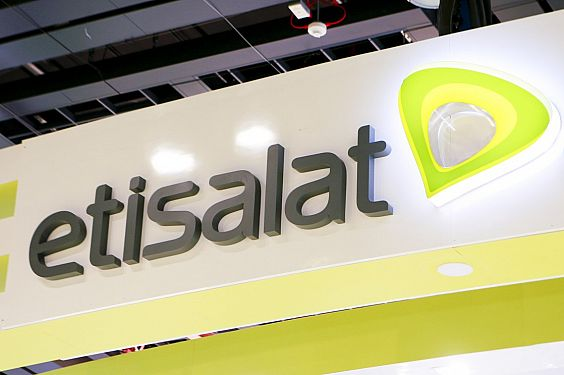 Etisalat Nigeria has officially launched its 4G LTE service