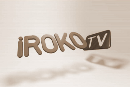 iROKOtv's New Channels On StarTimes Could Steal Some Of Africa