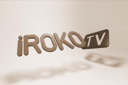 IROKO-TV