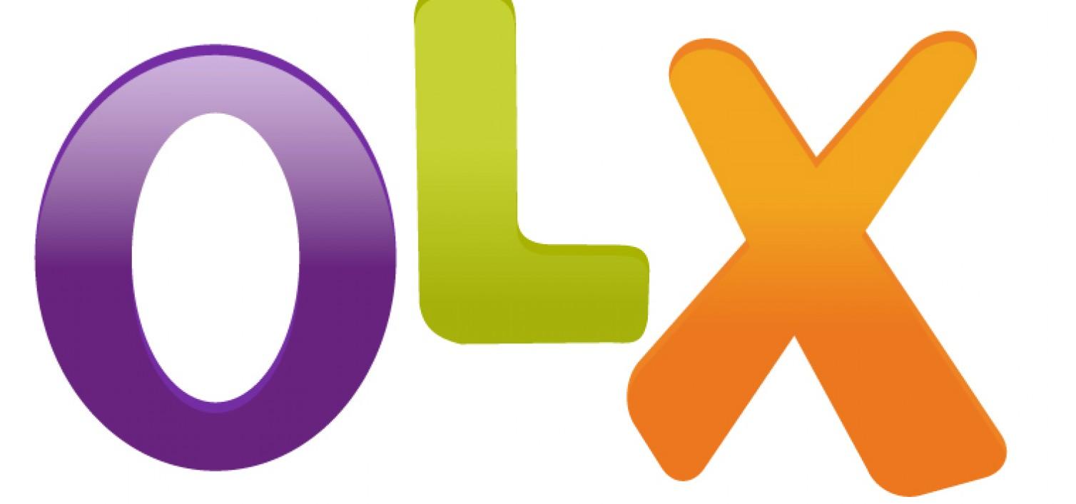 OLX-Clasificados