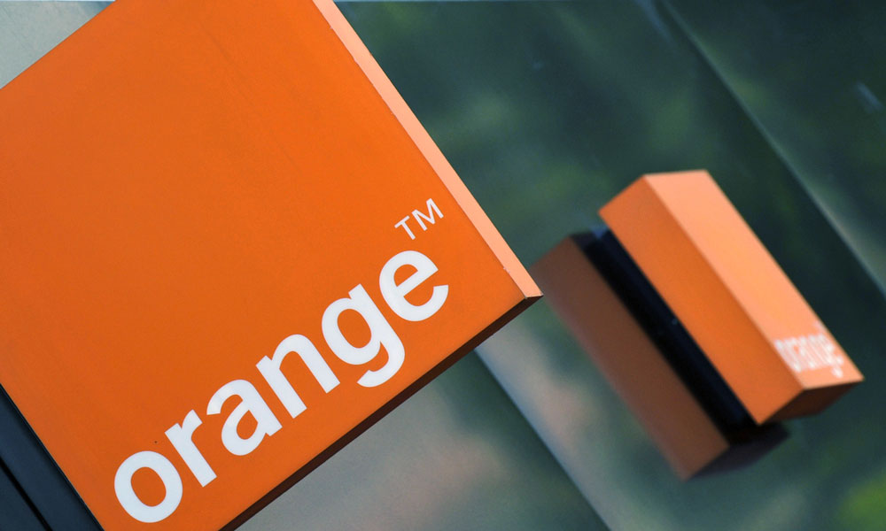 Orange launches The Entrepreneur Club to support business owners in the Middle East and Africa