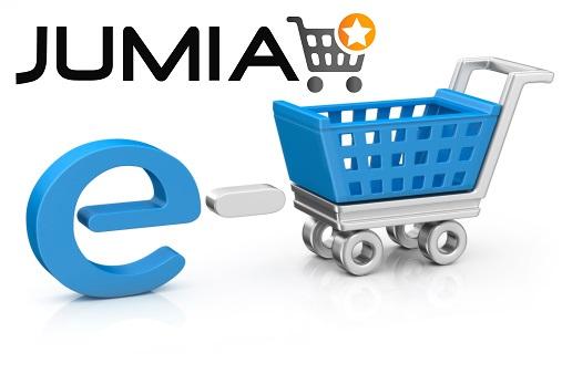 e-commerce-jumia
