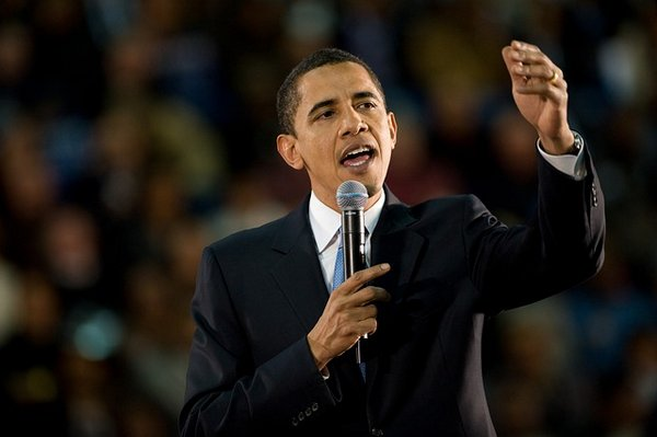 Obama Will Be Present At the Global Entrepreneurship Summit In Kenya