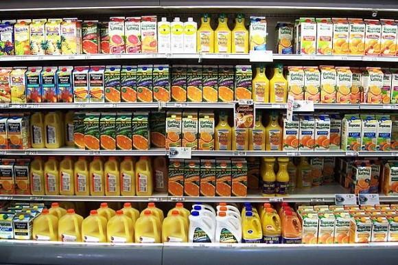 Supermart.ng Launches Supermart Prime, Yes, Like Amazon Prime