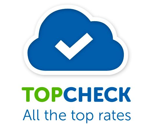 TopCheck, A Place to Compare Insurance Policies